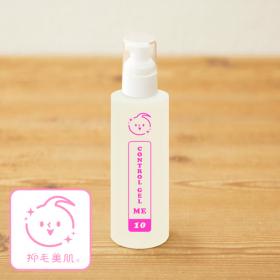 「コントロールジェルME10(有限会社テレサ)」の商品画像