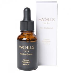 「MACHILUS ネックゾーンエッセンス(株式会社マキノ)」の商品画像