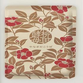 マカンの柳田酵母 タブレットの商品画像