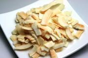 ココナッツチップスの商品画像