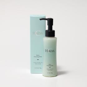 株式会社レアナニの取り扱い商品「HADA℃(ハダドシー)」の画像