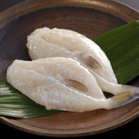 「ふぐの粕漬(株式会社かば田食品)」の商品画像