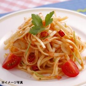 「めんたい入りパスタソース「めんスパッソ」(株式会社かば田食品)」の商品画像