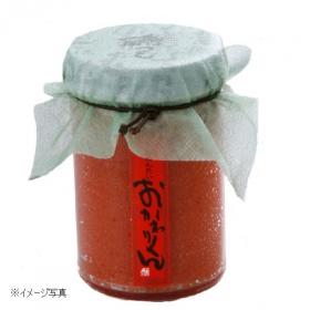 「おかわりくん(株式会社かば田食品)」の商品画像