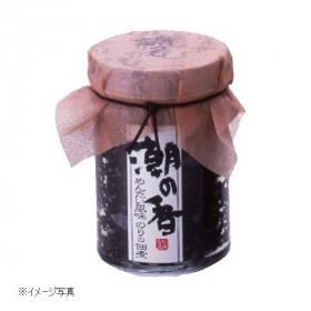 めんたい風味 のりの佃煮の商品画像