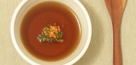「【元気をつくる野菜たっぷりスープ】ヘム鉄・βカロテン入り(株式会社ファイン)」の商品画像