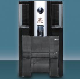「ポータブルウォーターサーバーZ-1(株式会社Z WATER)」の商品画像