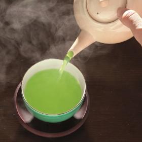 こいまろ茶の商品画像