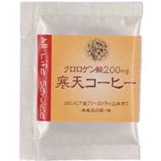 「クロロゲン酸たっぷりコーヒー(3.2g)×30包(株式会社オールライフサービス)」の商品画像