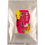 [国産]富士の赤なた豆茶の商品画像