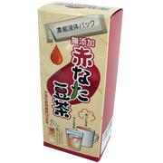 「濃縮液体 赤なたまめ茶(株式会社オールライフサービス)」の商品画像