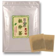 「健康応園 日本の杜仲茶(株式会社オールライフサービス)」の商品画像