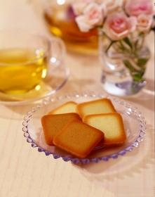 チョコサンドクッキー「メルヴェイユ」39枚入の商品画像