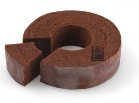 原宿バウム 欅 チョコレートの商品画像