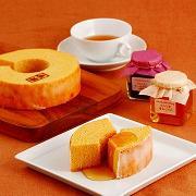 「原宿バウム 欅(株式会社コロンバン)」の商品画像