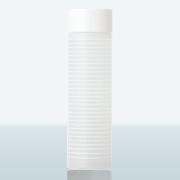 「サキナ スキンローション(フヨウサキナ)」の商品画像