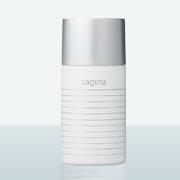 「サキナ UVサンプロテクト<日やけ止め・乳液>(フヨウサキナ)」の商品画像