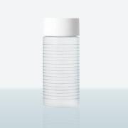 「【サキナ】 スキンフレッシュ(フヨウサキナ)」の商品画像