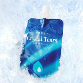 水素豊富水 クリスタルティアーズの商品画像