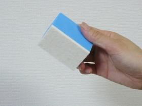 「鏡、サイドミラーの洗浄と親水コート【曇り防止】グラッシュ・ソフトタイプtypeS(株式会社 i PS)」の商品画像の2枚目