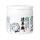「豆乳よーぐるとぱっく逆玉の輿(豆腐の盛田屋)」の商品画像
