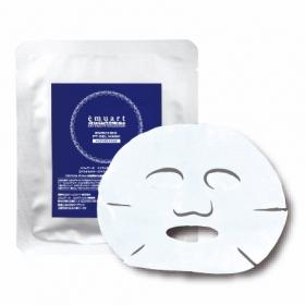 「エンリッチドPTゲルマスク(日本ヘルスメイト株式会社)」の商品画像
