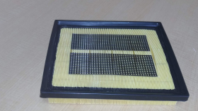 「ダイナミックフローDFP514(有限会社東亜システムクリエイト)」の商品画像の3枚目