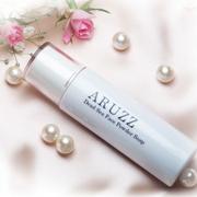 「天然バイオ洗顔パウダー「ARUZZ」(アルズ)(ヴルーウエスト株式会社)」の商品画像