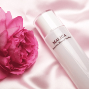 「天然化粧水 MALICA(マリカ)(ヴルーウエスト株式会社)」の商品画像