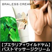「【ナティア】ブラレスクリーム(東和化学株式会社)」の商品画像
