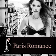 「ParisRomance【パリスロマンス】(東和化学株式会社)」の商品画像