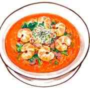 ライオンコラボ 太陽の酸辣トマト麺+グッスミンの商品画像