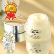 「フラーレストクリームFin 30g(株式会社PlusRay)」の商品画像