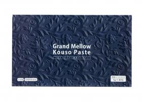 グランドメロー酵素ペーストの商品画像