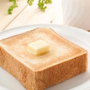 北海道食パンの商品画像