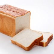 「米粉入り食パン(敷島製パン株式会社)」の商品画像の1枚目