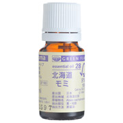 「FSC北海道モミ(グリーンフラスコ株式会社)」の商品画像