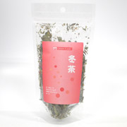 「冬茶・四季茶シリーズ(グリーンフラスコ株式会社)」の商品画像