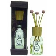 フランス産の香り:新アロマアイテム ガーデンオブフリーダム リードディフューザーの商品画像
