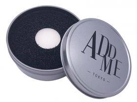「アッドミー/ドライブラシクリーナー(株式会社 m・Grace)」の商品画像