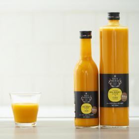 グアマラル シーベリージュースの商品画像