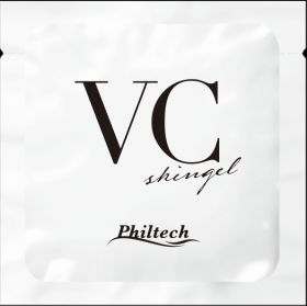 「フィルテック VCスキンジェル(株式会社フィルテック)」の商品画像の2枚目