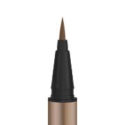株式会社カティグレイスの取り扱い商品「LUMIURGLAS Skill-less Liner <全5色>」の画像