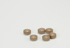 「サラシアDiet(塩水港精糖株式会社)」の商品画像の2枚目