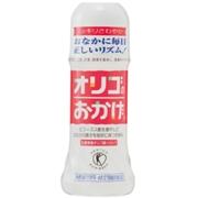 「『オリゴのおかげ』300g(シロップタイプ)(塩水港精糖株式会社)」の商品画像