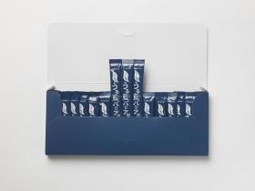 「うる藍バリア(純藍株式会社)」の商品画像の2枚目