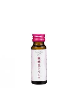 株式会社福光屋の取り扱い商品「アミノリセ プラス 醗酵美ドリンク」の画像