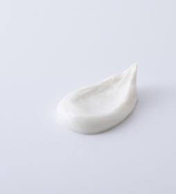 「すっぴんイズム 洗顔フォーム(株式会社福光屋)」の商品画像の3枚目