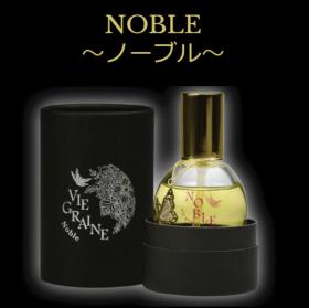 「VIE GRAINE NOBLE(EURECA株式会社)」の商品画像