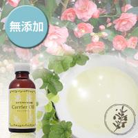「カメリアオイル(椿油) 140ml(株式会社自然化粧品研究所 )」の商品画像
